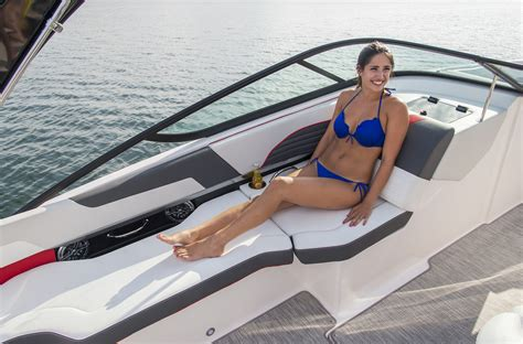boat angel inventory 23 regal 23 rx surf bowrider 2019 south shore marine