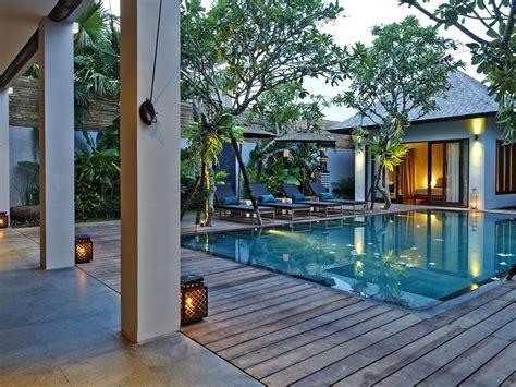 seminyak 5 bedroom villa villa ziba luxury 5 bedroom private villa homeaway