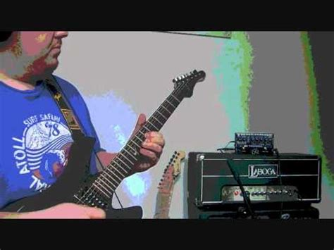 theme song quantum leap quantum leap theme mike post david locke youtube