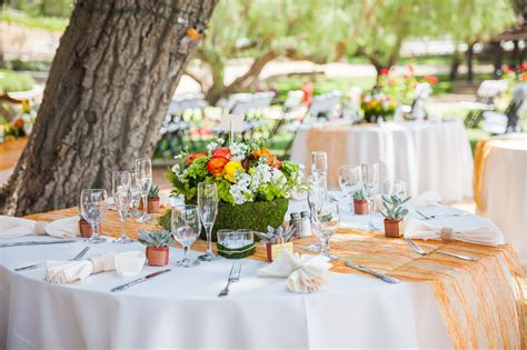 Wedding Etiquette by Outdoor Wedding Etiquette