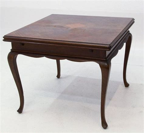 queen anne dining room table dining room table queen anne style circa xx century