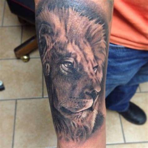 tattoo black and grey animal 87 best tattoos images on pinterest ink tattoo ideas