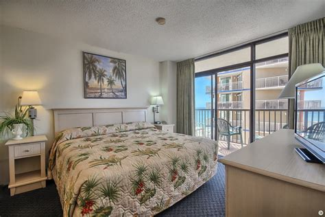2 bedroom suite in myrtle at colony
