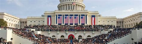 picture of inauguration images inauguration 2017