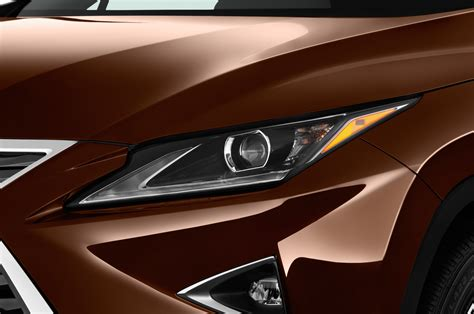 lexus rx new model lexus rx350 reviews research new used models motor trend