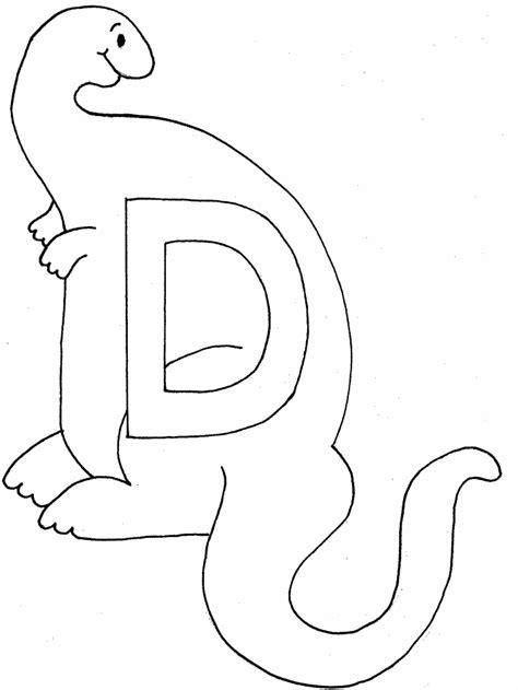 Dinosaur Coloring Page Free Coloring Sheets Pictures Preschool Dinosaur Coloring Pages