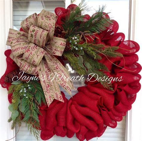 wreaths ideas 1000 ideas about wreaths on