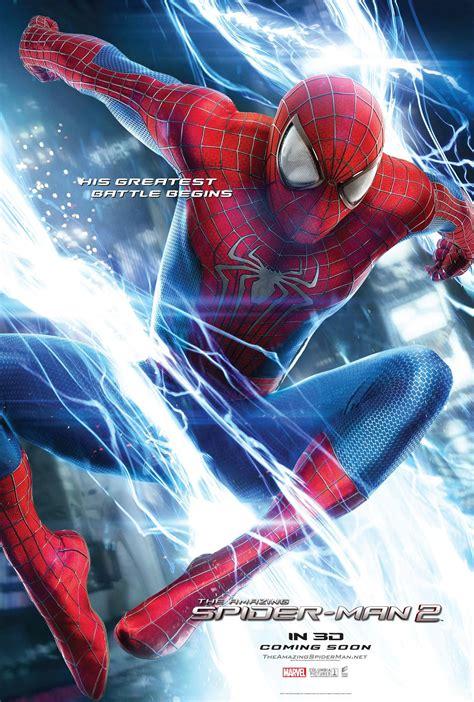 The Amazing Spider Man 2 Megashare » Home Design 2017