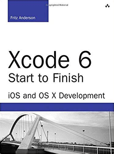 ios apprentice sixth edition beginning ios development with 4 books pictures ios 5 by tutorials free pdf