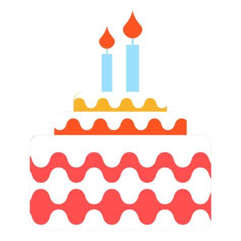 imagenes en png de cumpleaños bolo de anivers 225 rio de duas velas baixar png svg