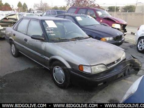 geo | bidgolive blog : used car, online auto auction