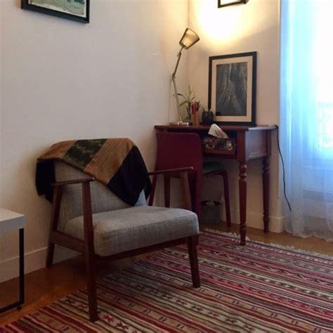 Cabinet De Psychologie by Cabinet De Psychologie Legrand Psychologue