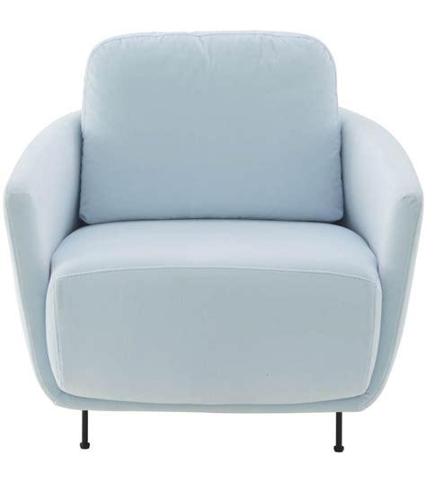 ligne roset armchairs okura ligne roset armchair milia shop