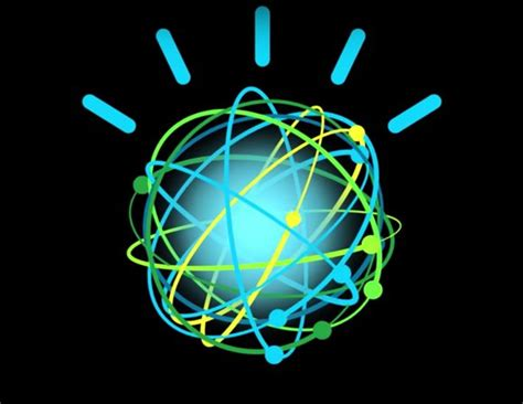 Watson Mba Recruiting by Watson S The Name Data S The Computerworld