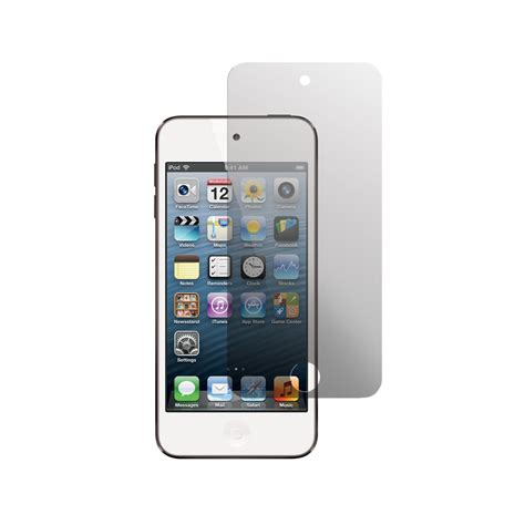 ipod touch  screen protector proporta