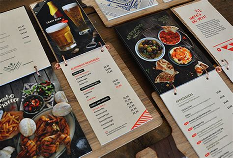 web design inspiration restaurant 20 beautiful restaurant cafe and food menu designs for