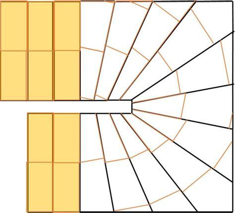 gewendelte treppe fliesen gewendelte treppe bauforum auf energiesparhaus at