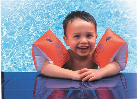 arm swimming floats bema swimming armbands learn to swim baby junior