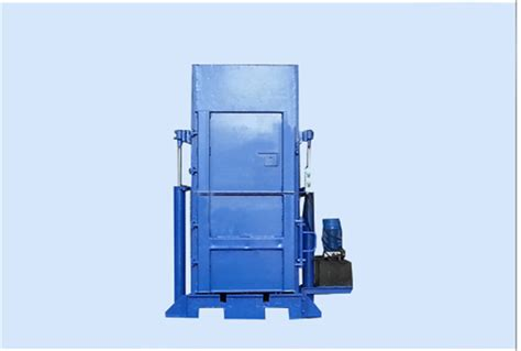 Small Paper Machine - small paper recycling machine images