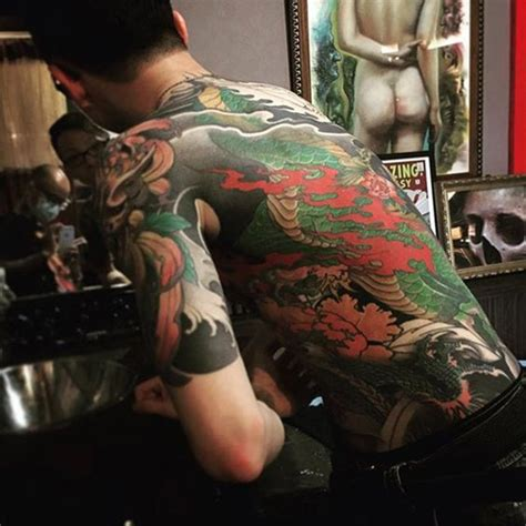 yakuza tattoos designs ideas and meaning tattoos for you traditional yakuza tattoo designs best tattoos for 2018