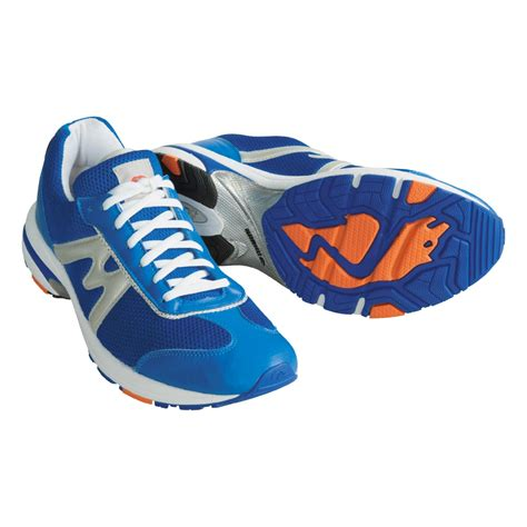 karhu shoes karhu m2 running shoes for 80810 save 35