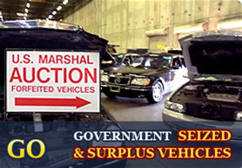 government boat auctions florida bank of america repossessed repo boats autos post