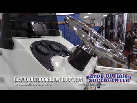 excel bay boats for sale louisiana 2018 excel bay pro h 220 bay boat for sale in bossier city