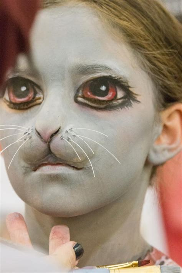 sfx makeup schools 17 best ideas about cinema makeup school on special effects makeup schools special