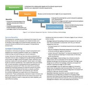 network security assessment template assessment checklist template security risk assessment 9