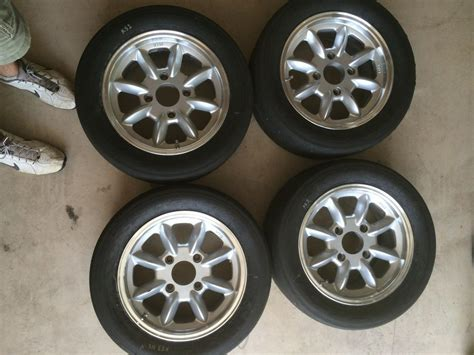 porsche 914 wheels image gallery porsche 914 wheels