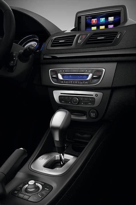 renault megane 2014 interior renault megane coupe cabrio specs 2014 2015 2016