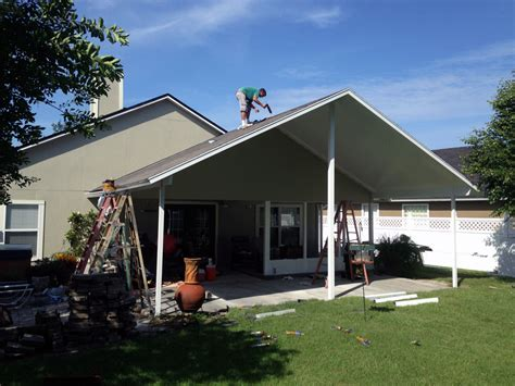 patio covers kms systems exterior home improvement