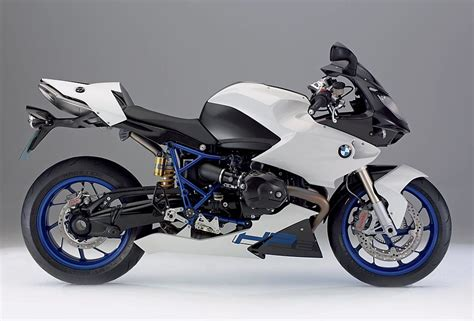 bmw motorcycle moto speed bmw motorcycles images view