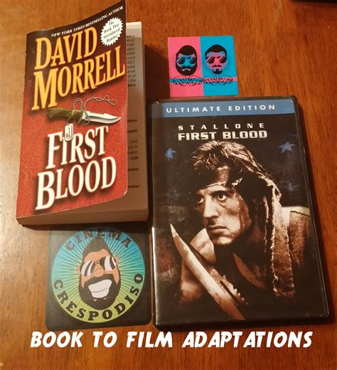in the blood books book to adaptations archives cinema crespodiso