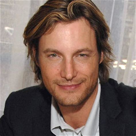 gabriel aubry : news, pictures, videos and more mediamass