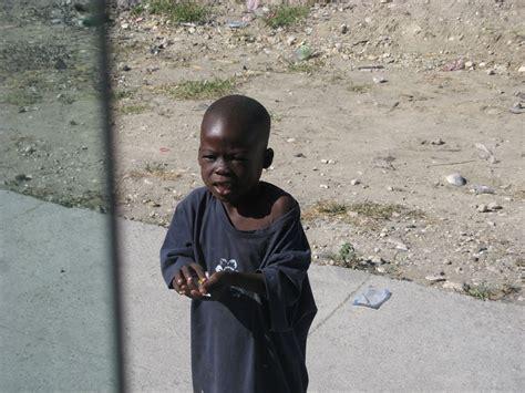 como adoptar en haiti adopciones en haiti adoptar como ni por caridad se realizar 225 n adopciones de ni 241 os de hait 237