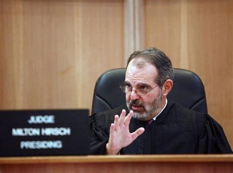 Search Miami Dade Circuit Court Judge Shoots Miami Dade Deportation Policy To Follow Immigration Order Wlrn