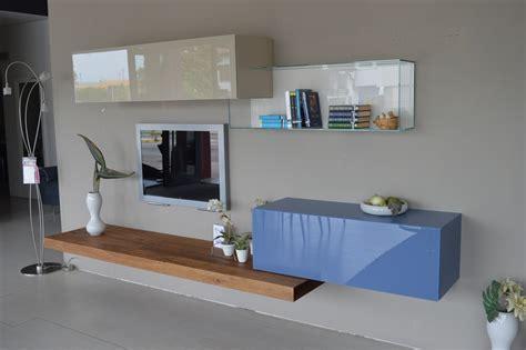 lago mobili soggiorno soggiorno lago 36e8 scontato 30 soggiorni a