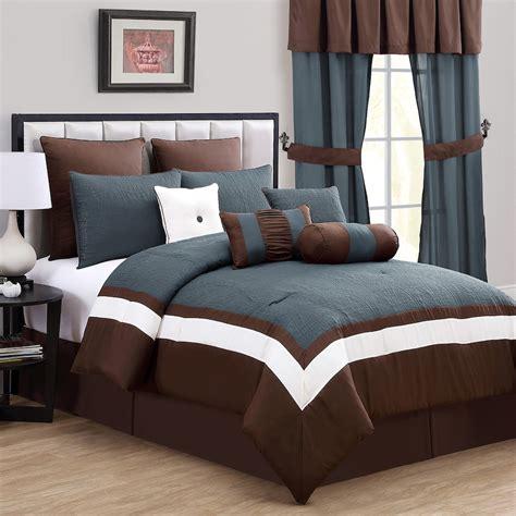 comforter sets kohls burgundy comforter set kohl s