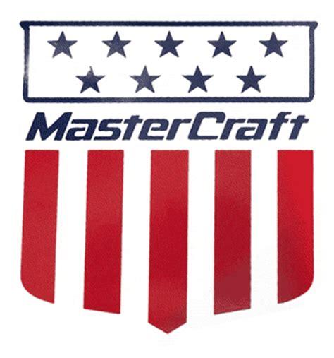 mastercraft boat decals for sale mastercraft decals mastercraft boat wraps mastercraft logo