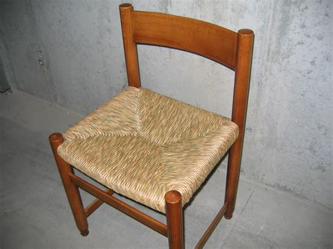 sedie impagliate tavolo e sedie da anninare a cucina ciliegio
