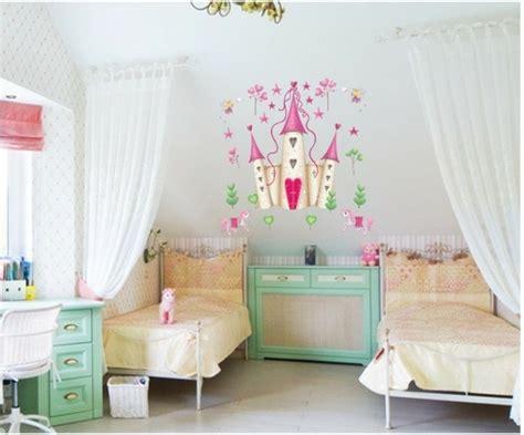 Schöne Kinderzimmer Gestalten 3232 by 110 Kreative Ideen Fototapete F 252 Rs Kinderzimmer
