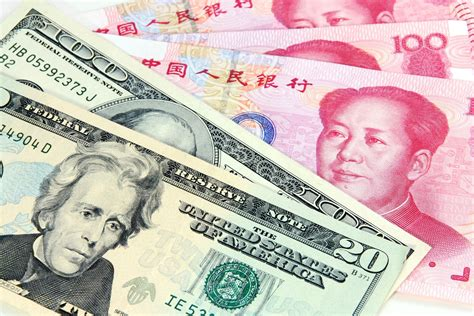 china of dollars china adds gold yuan expecting sdr approval gainesville