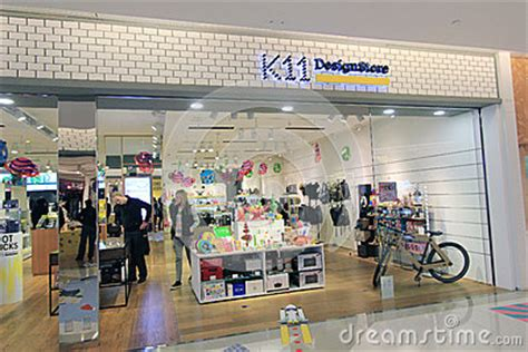 home design store hong kong k11 design store shop in hong kong editorial image image