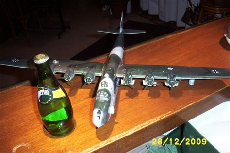 Plan De Travail Bar 222 by Concours Hydravion Blohm Voss Bv 222 V 2 Revell 1 72