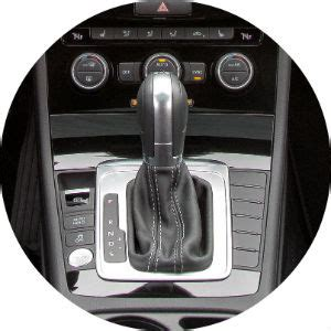 Volkswagen Tiptronic Transmission by Volkswagen Tiptronic Transmission Lindsay Volkswagen Of