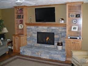 stone gas fireplace gas fireplaces stoves and inserts your fireplace solutions