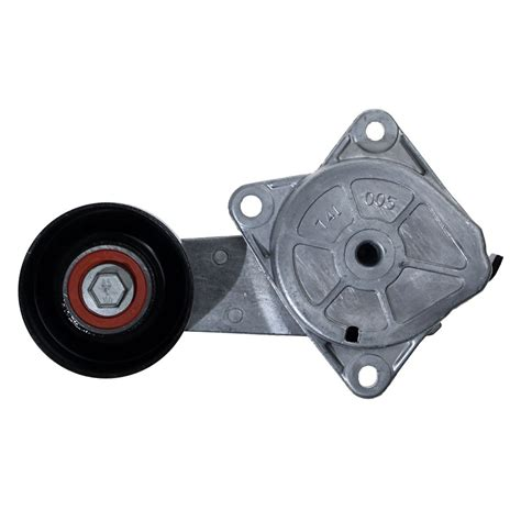 Tensioner Rantai All Motor ford f8az 6b209 aa mustang belt tensioner with pulley 4 6l 1996 1999