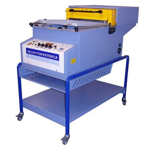Vaccume Forming c r clarke 750flb vacuum former vacuum forming plastic moulding equipment workshop