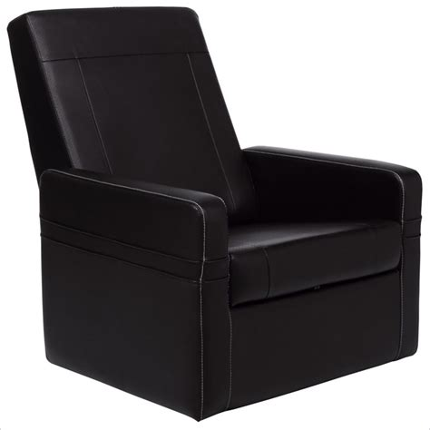 video game chair ottoman purchase game chairs discount game chairs